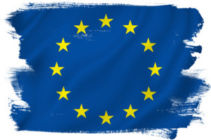 Dotacje unijne 2015
