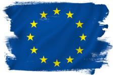 dotacje unijne oferta