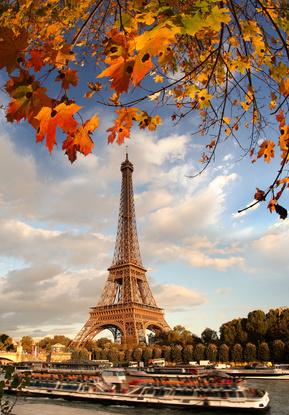 ubezpieczenie turystyczne, ubezpieczenie w podróży